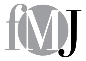 FMJ logo bn
