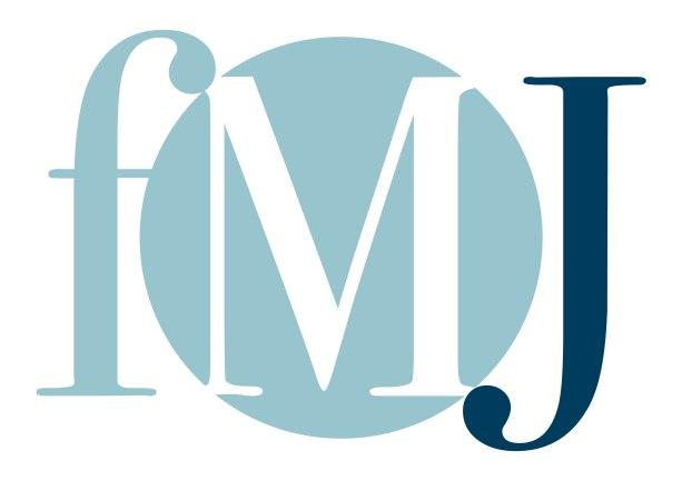 FMJ-logo-color