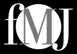 FMJ logo FONDO K