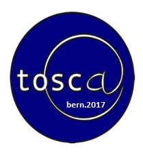 Logo_tosc