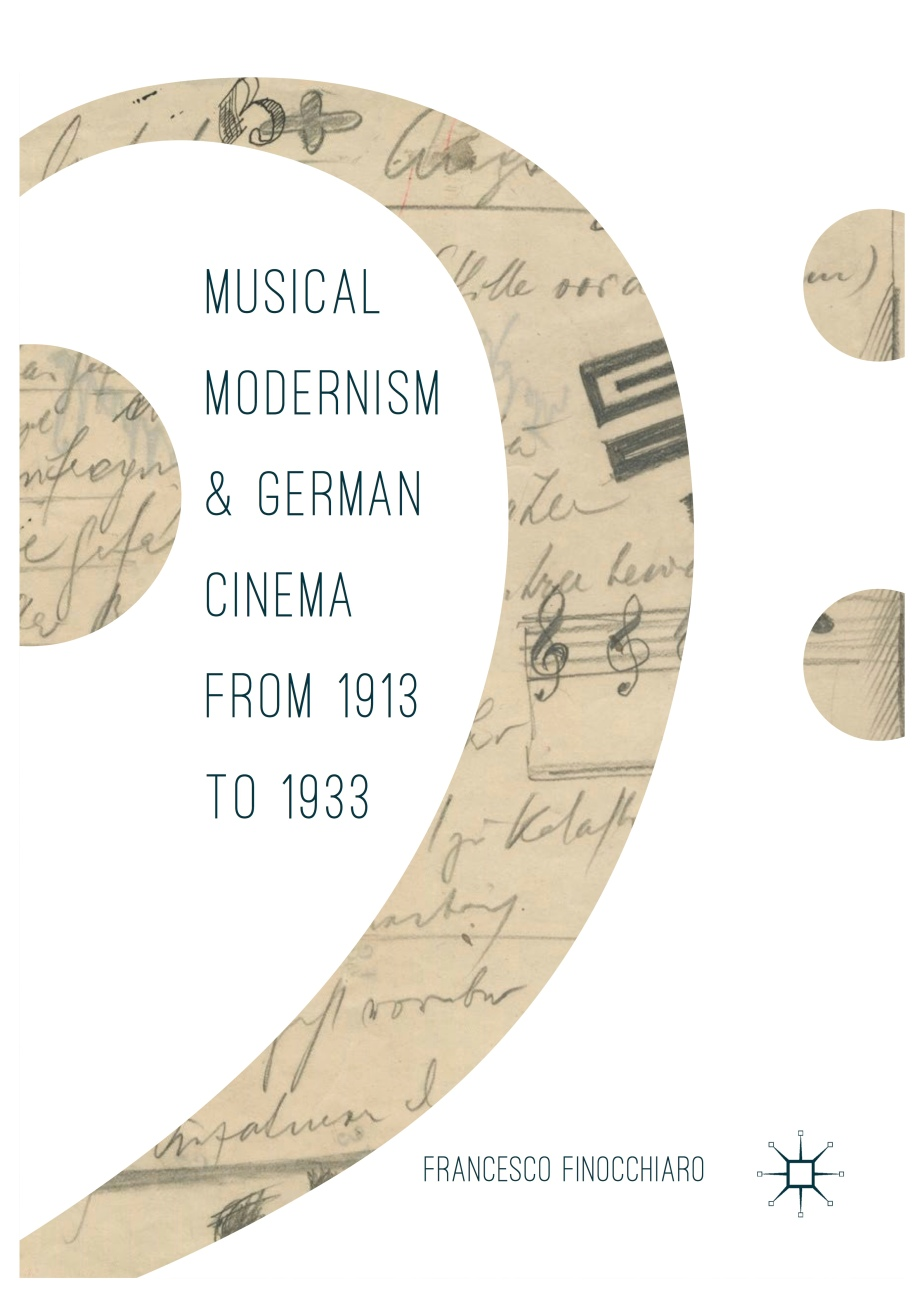 Musical+Modernism+and+German+Cinema+from 1