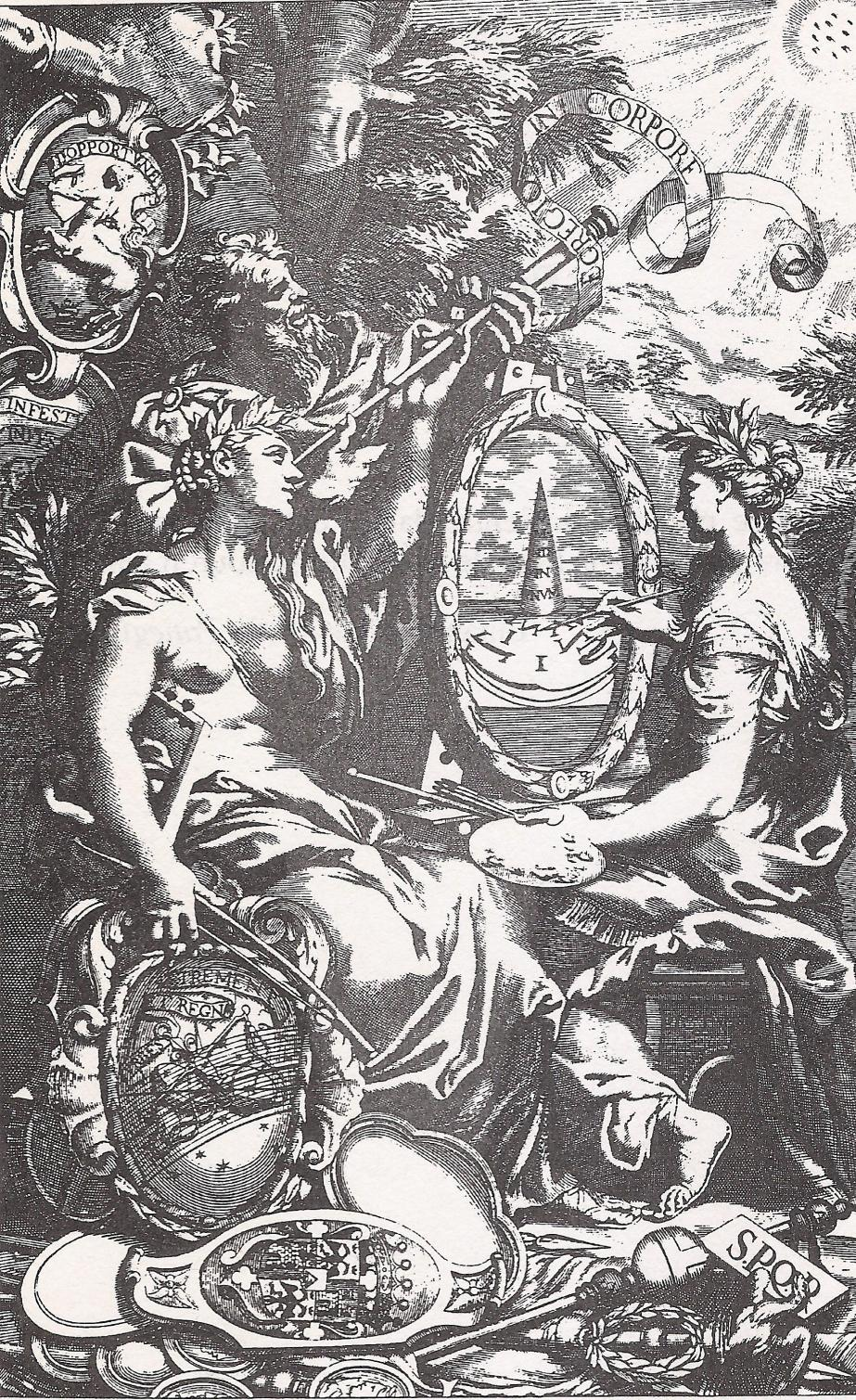 Emanuele_Tesauro_(Frontispice_de_l'édition_de_1670) copia