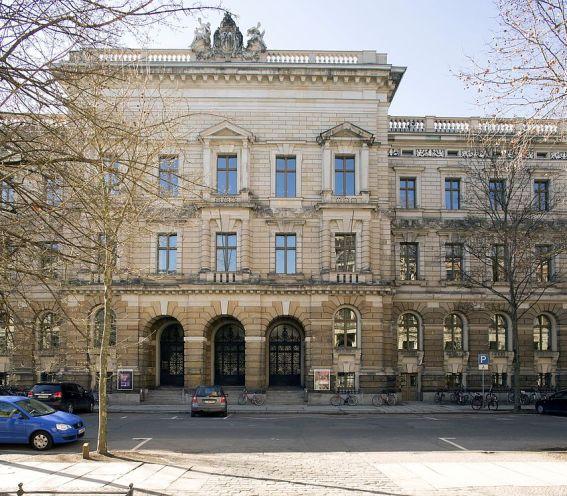 csm_HMT_Leipzig_64b2c554ec