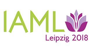 iaml_leipzig_logo_2018