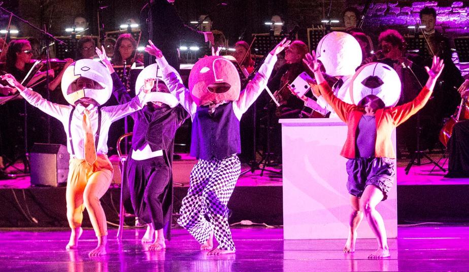 danza_leboeuf_sur_le_toit