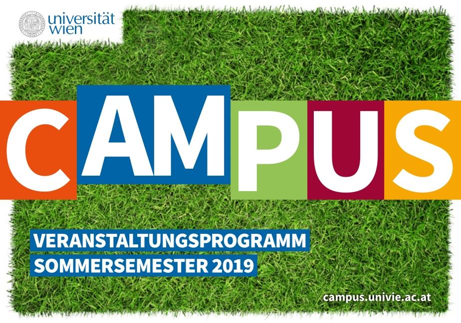 Campus_Programm_Sommer_2019_web
