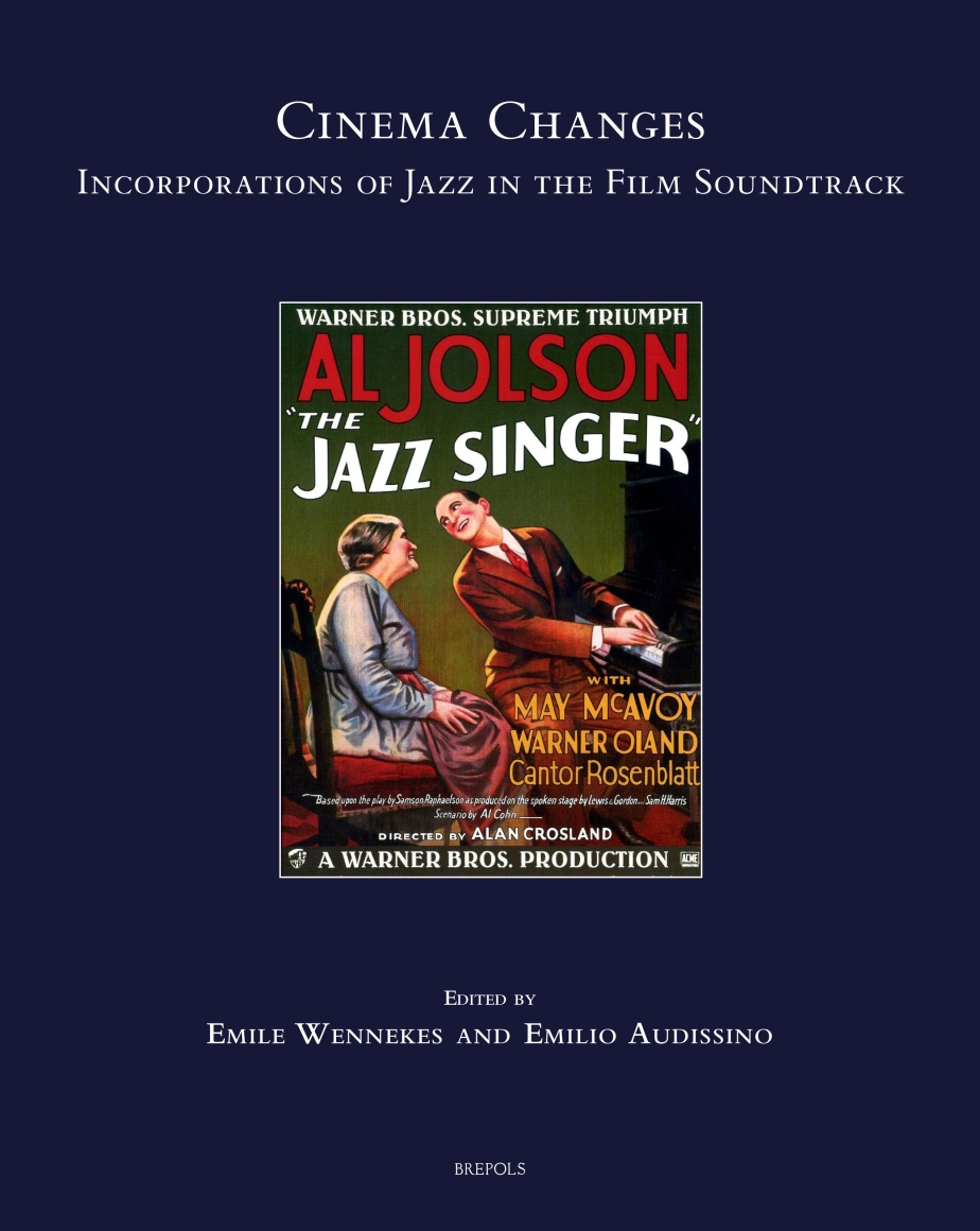 Cover_Jazz_Cinema