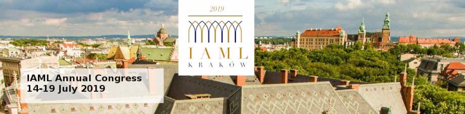 banner_iaml_krakow_week