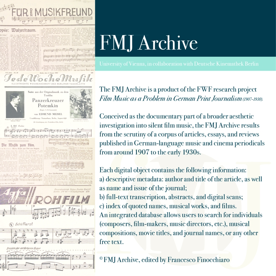 FMJ cartolina_03fr