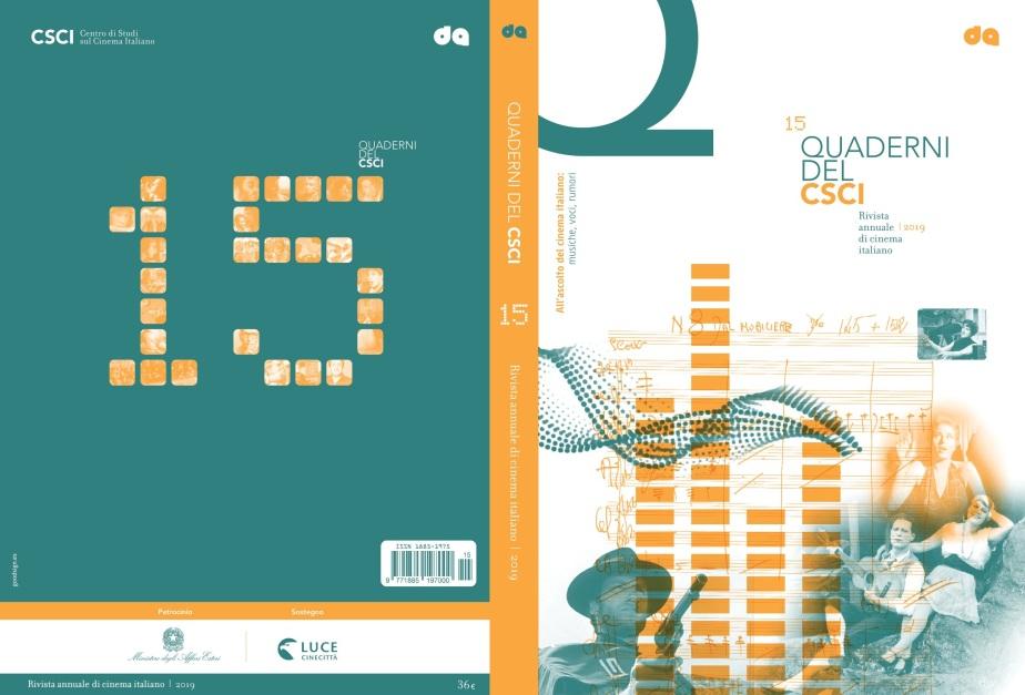 Q15 portada print