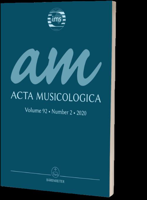 acta_current