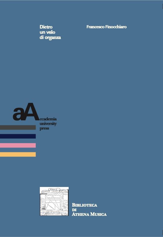 copertina-organza